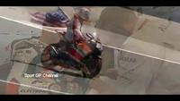 Video tưởng niệm tay đua Nicky Hayden