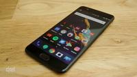 Cận cảnh OnePlus 5 vừa ra mắt với bộ nhớ RAM 8GB