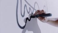 Video hé lộ về tính năng mới của S Pen trên Galaxy Note 8