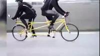 Tuyển tập những chiếc xe đạp độc đáo nhất thế giới