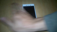 Xem nhanh thông báo trên màn hình mà không cần chạm tay vào thiết bị