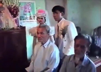 Video quý về đám cưới những năm 90 khiến nhiều người xúc động
