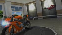 Game đua xe với đồ họa đẹp mắt dành cho người mê tốc độ