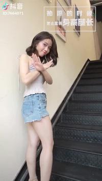 Cô gái xinh đẹp hướng dẫn những mẹo để có được những bức ảnh chụp ấn tượng