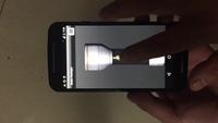 Tuyệt chiêu kích hoạt nhanh đèn pin trên smartphone chỉ bằng vài cú lắc tay