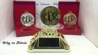 Ban_dong_bitcoin_li_xi_Tet