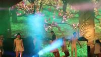 Ca khúc Mùa xuân trên Thành phố Hồ Chí Minh
