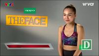 """Minh Tú """"mỉa mai"""" danh hiệu Top 11 Hoa hậu Thế giới của Lan Khuê trên sóng truyền hình"""