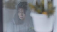 """MV """"Ta chẳng còn ai"""""""