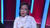 Việt Hương lần đầu tiết lộ từng bị tâm thần phân liệt