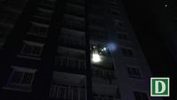 Toàn cảnh vụ cháy chung cư Carina Plaza khiến 13 người chết