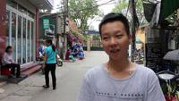 Hà Nội: Thí sinh thở phào với đề Sử, Địa