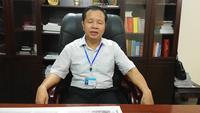 Giám đốc Sở GD-ĐT Hòa Bình khẳng định điểm thi là thực chất