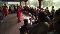 Khám phá Thiên Đàn - điểm đến không thể bỏ qua ở Bắc Kinh