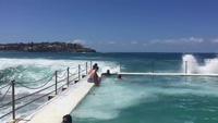 Chìm đắm trong những bể bơi vô cực ấn tượng nhất thế giới