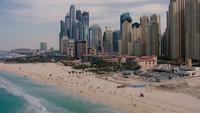Đi đâu làm gì trong 5 ngày du lịch Dubai?