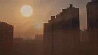 Khám phá buổi sớm thanh bình ở thủ đô Bình Nhưỡng, Triều Tiên