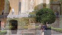 Khám phá Cung điện Blenheim
