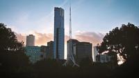 Khám phá thành phố đáng sống nhất thế giới