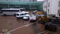 Giới siêu giàu chi cả trăm triệu để đưa rước từ nhà ra sân bay