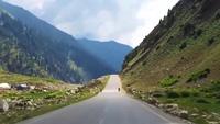 Đường cao tốc Karakoram