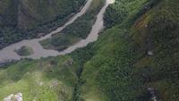 Du khách bị trục xuất vì chụp ảnh khỏa thân phản cảm trước khu di tích Machu Picchu