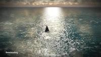 Quốc gia nổi trên mặt nước đầu tiên của thế giới sẽ xuất hiện ở Thái Bình Dương