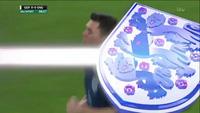 """Podolski tạo """"siêu phẩm"""", Đức thắng nhẹ trước Anh"""