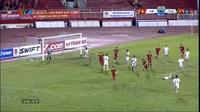 U22 Việt Nam 2-0 U22 Đông Timor: Công Phượng ghi bàn