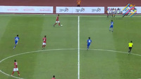 U22 Indonesia 3-0 U22 Philippines: Sức mạnh vượt trội