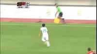 U22 Đông Timor 0-1 U22 Indonesia: Mariyanto mở tỉ số