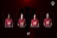 Đội hình ra sân của MU gặp Huddersfield
