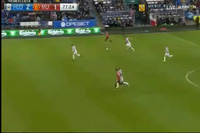 Huddersfield 2-1 MU: Rashford níu hi vọng cho đội khách