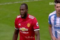 MU thất bại đau đớn trên sân Huddersfield