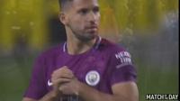 Man City bất ngờ đá bay khỏi FA Cup bởi đội hạng Nhất