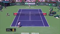 Chặn đứng Federer, Del Potro thành tân vương