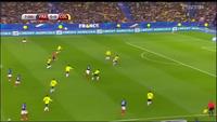 Hà Lan 0-1 Anh: Dấu ấn của Lingard