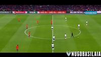 """Hà Lan 0-1 Anh: """"Ngôi sao"""" của MU đặt dấu ấn"""