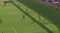 Arsenal 2-1 West Ham: Phút 82, Ramsey bất ngờ khi thành người ghi bàn