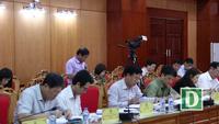 Lạng Sơn: Thu hồi đất xây dựng công viên cây xanh tại Đồng Đăng là phù hợp với thực tế