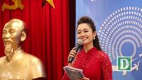 Nhân tài Đất Việt 2018 chính thức khởi động, tăng gấp đôi giá trị giải thưởng