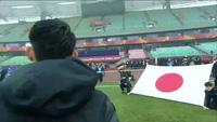 U23 Nhật Bản thua đậm U23 Uzbekistan 0-4