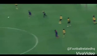Sai lầm của Karius trong trận đấu với Dortmund
