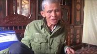 Người lính tù Côn Đảo hơn 20 năm đi tìm công lý