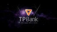 TPBank hân hạnh tài trợ công nghệ cho Lễ hội âm nhạc NEX Festival 2018