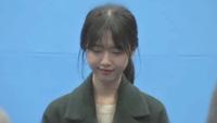 Con gái xinh đẹp của ứng viên Tổng thống Hàn Quốc gây sốt mạng