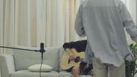 Mashup 7 bài hát của J.Sol đang được yêu thích