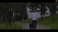 """MV chơi đàn tranh trên nền nhạc """"See you again"""" do Quốc Đạt và các sinh viên ĐH FPT thực hiện"""