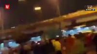 Hai vụ nổ lớn rung chuyển thủ đô của Indonesia, 5 người chết