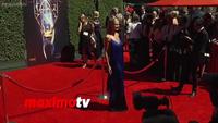 Heidi Klum xinh đẹp trên thảm đỏ